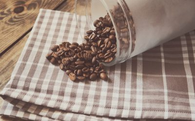 OPTIONS TO CONSIDER WHEN BUYING COFFEE