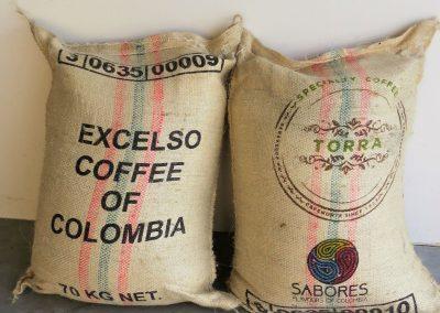 Baharaque Torra Colombia_Sabores