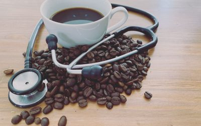 IS COFFEE HEALTHY? – A DOCTOR'S REVIEW